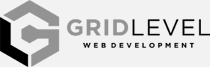 GridLevel: San Antonio Custom Web Design