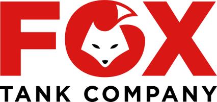 Fox Tank Company